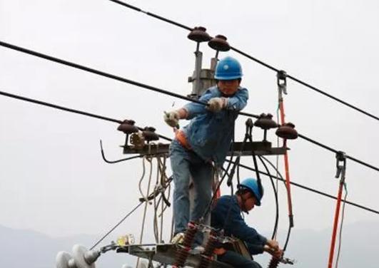 变电运行及变电检修技术分析