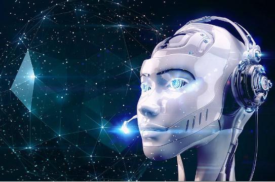 《广东省新一代人工智能发展规划》解读
