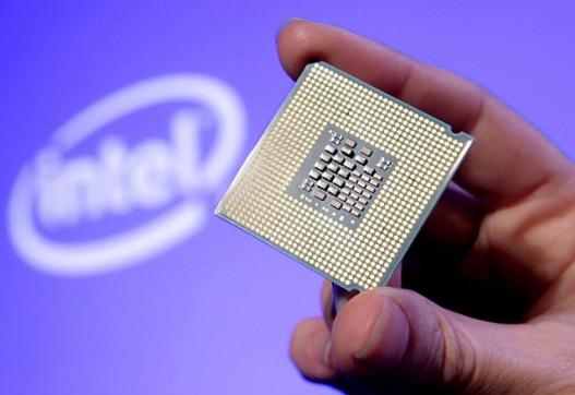 英特尔芯片出现三大漏洞 电脑内存信息或被窃取