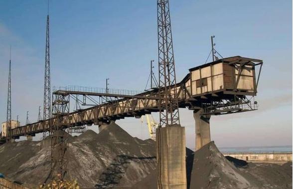 山西首次开展新能源替代燃煤机组交易
