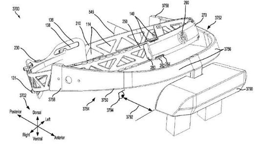 微软新一代HoloLens有望采用更加紧凑的设计