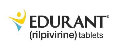 rilpivirine:告别每日用药!艾滋病新疗法每月注射一次即可起效