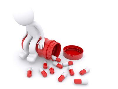 提高国内药企研发能力才是降低抗癌药价格的根本之策