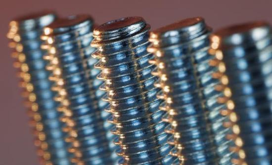 螺纹标准是什么?螺纹配合等级如何判断?