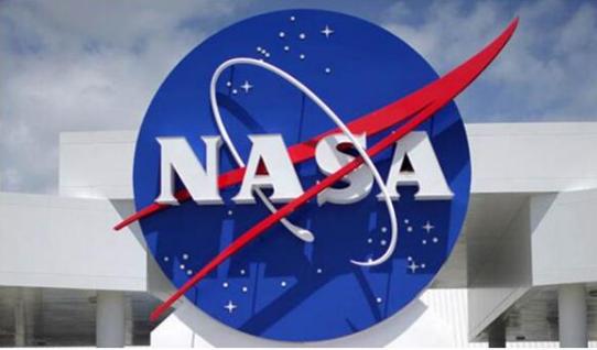 NASA测试新型引擎RS-25 火星计划将获重大推动
