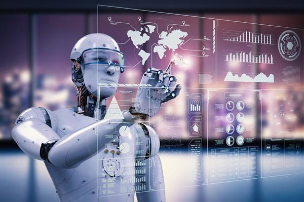 《人工智能深度学习算法评估规范》解读