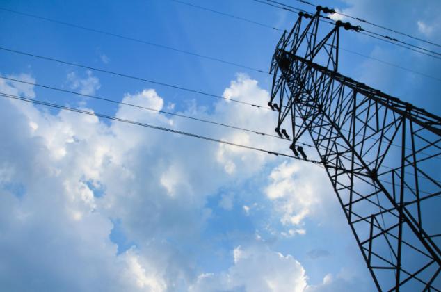 政策明确扩大峰谷电价差 储能发展迎来新机遇