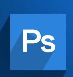 如何零基础学习Photoshop(一):PS基本介绍