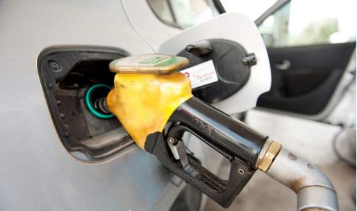 汽车油箱结构是什么?汽车油箱安全容量是多少?