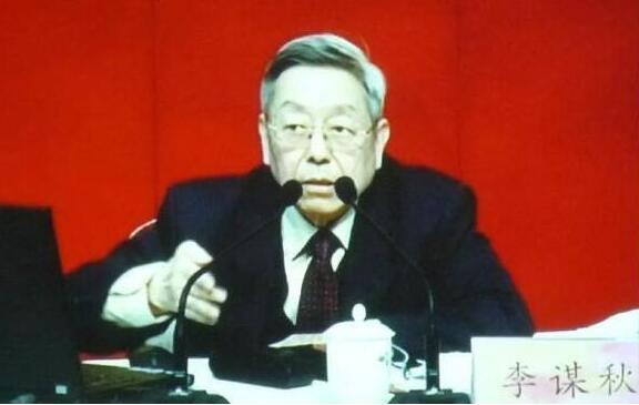 上海急诊泰斗李谋秋被饿了么送餐车撞倒不幸去世
