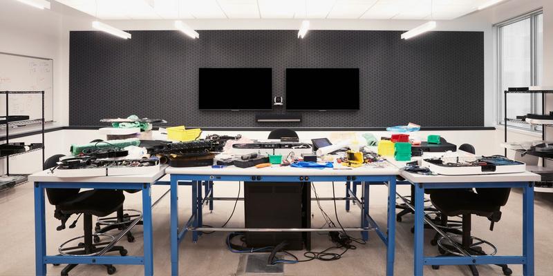 Sonos 尼克·米林顿:音联网(sonic internet)的未来愿景!