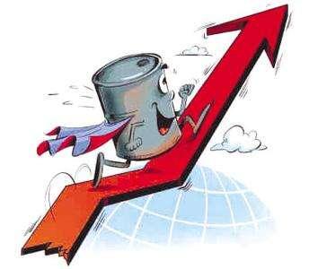 沙特减产会导致原油价格上涨吗?