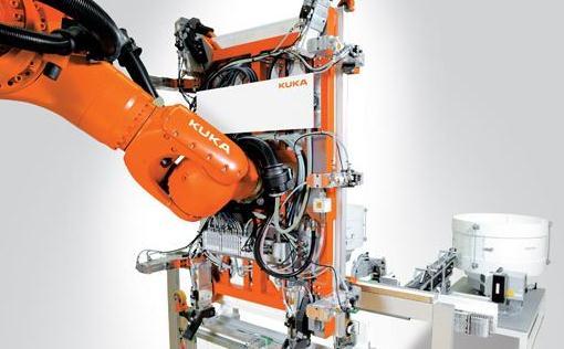 国产机器人的供需矛盾,中国机器人企业如何应对?