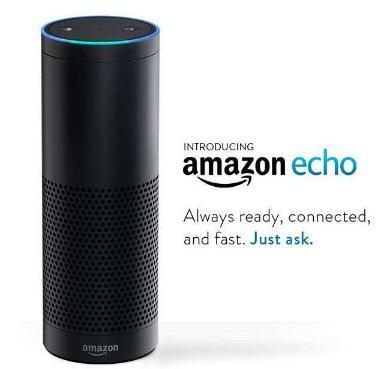 腾讯Blade团队使黑化后的Echo智能音箱变成窃听器