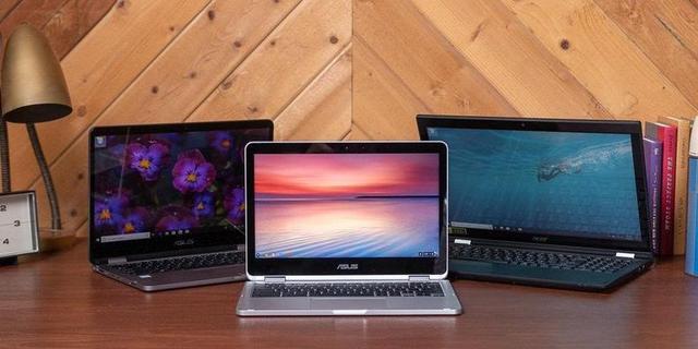 买笔记本电脑要注意什么?
