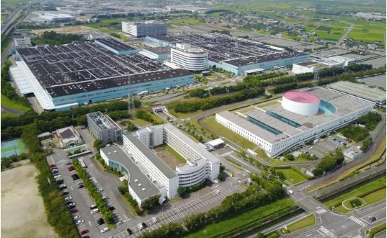 电动汽车将会消灭日本众多产业