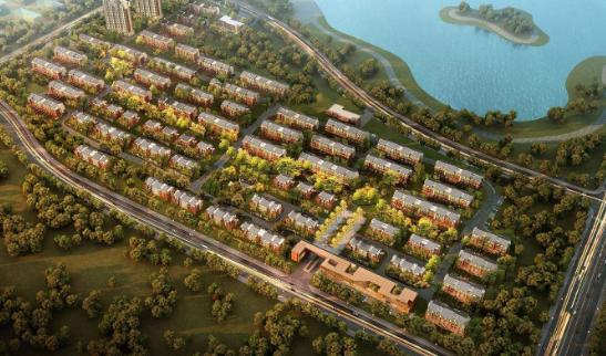 江苏金湖将实施一批微电网、储能等新能源示范项目
