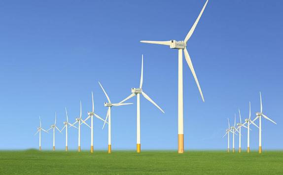 西门子歌美飒与沃旭能源签署首份美国海上风电合同