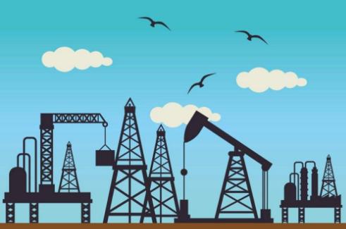 """石油和化工行业只有坚持绿色发展方可""""领跑"""""""
