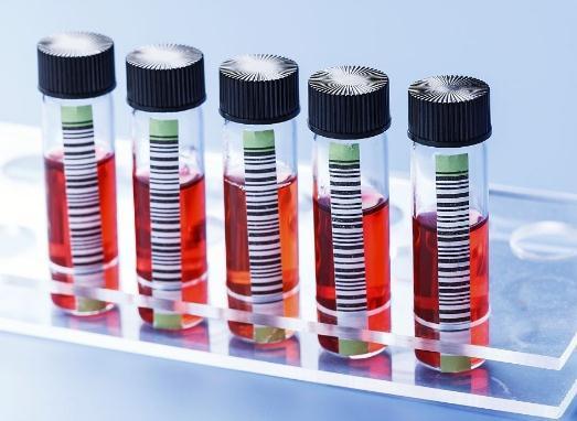 血液制品行业市场容量现状