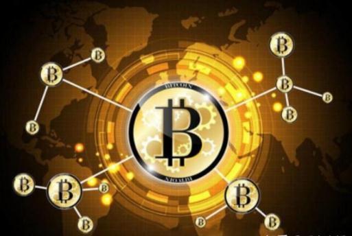 区块链项目:论发行(虚拟货币)代币圈钱之套路与监管