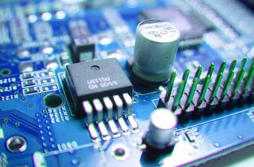威海市集成电路产业布局发展现状、重点、趋势