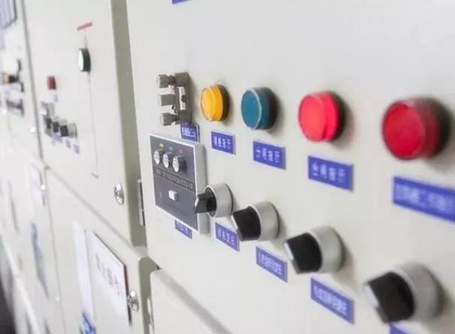 高压柜的跳闸故障有哪些?