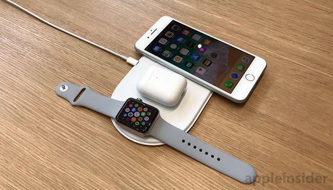 2018款iPhone将改用铜制 Qi 线圈,提高充电效率