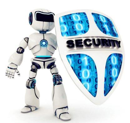 2018中国网络安全年会要点