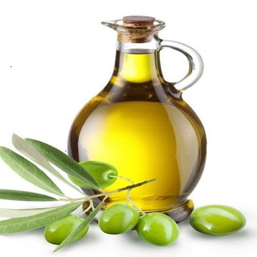 中国陇南橄榄油的品质提升措施