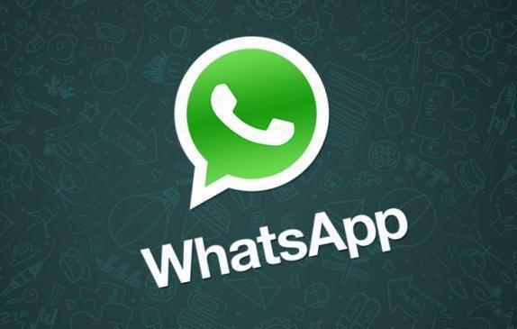 WhatsApp和FB messenger在香港用的人比微信还多,即时通讯APP都有哪些?