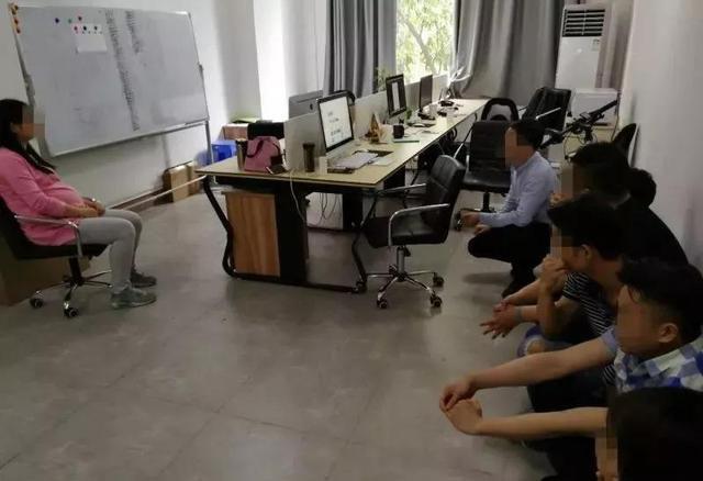 """北京瑞智华胜数据窃取案:微博莫名其妙""""被加粉""""!"""