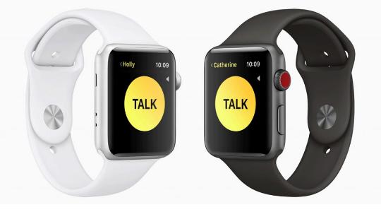 苹果被曝简化产品阵容 将有6款新型智能c上市