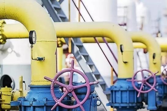 产业政策视角下的天然气价格机制改革