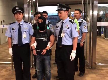 """""""联璧金融""""上海联璧电子科技有限公司涉嫌非法吸收公众存款案"""