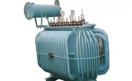 油浸变压器最小防火净距