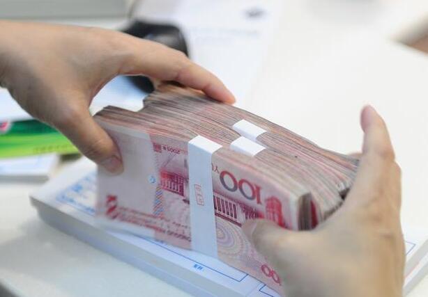 余额宝货币基金收益率大幅下跌,被银行大额存单4.1%利率反超