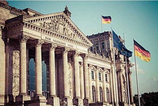 德国政府对颠覆性创新项目进行为期10年、总额10亿欧元的资助