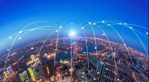 如何客观认知中国科技实力?「中国科技的现状」