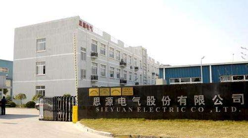思源电气拟购北京矽成近半股权 剑指芯成半导体?