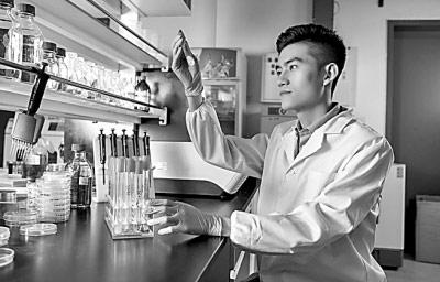 人工合成酵母染色体有何科学价值