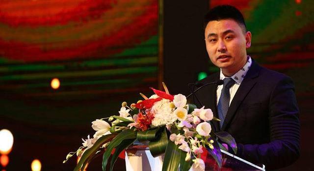 阜兴集团董事长朱一栋失联两月被押解回国