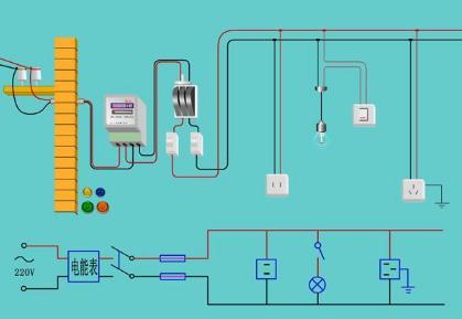 如何学好电路原理?(高手分享)