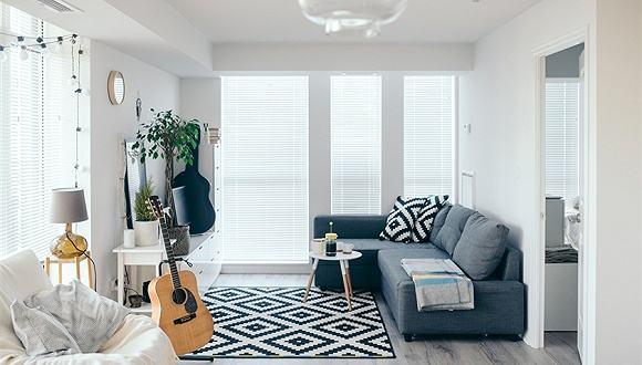 业内人士揭密长租公寓商业模式与装修内幕