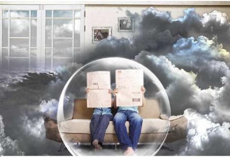 深呼吸创造智能科技(天津)有限公司进入空气净化产业