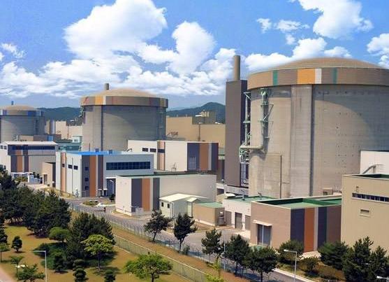 加拿大将在布鲁斯核电站8号机组生产医用同位素