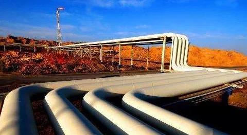 美国天然气管网运行模式适合中国吗?