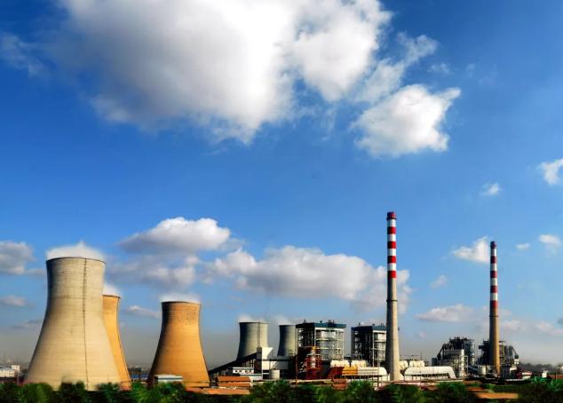 高质量发展阶段能源发展趋势及影响分析
