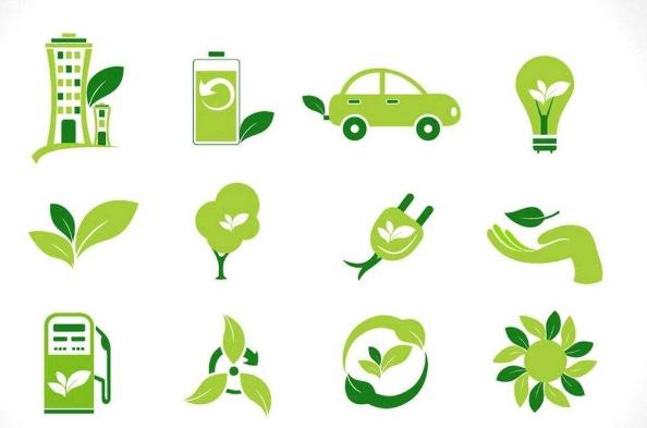 节能环保:为40年发展注入绿色动力