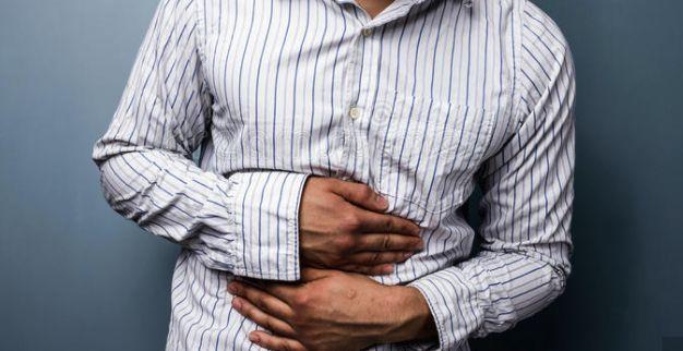 28岁小伙胃癌晚期,一年200天吃快餐、外卖、宵夜......